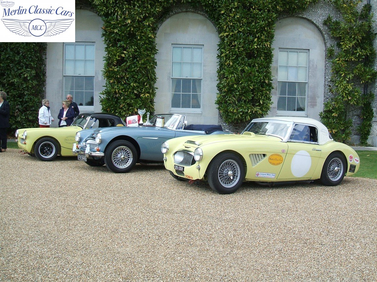 <br /> <b>Warning</b>:  Illegal string offset 'alt' in <b>/home/customer/www/merlinclassics.co.uk/public_html/app/themes/ff-theme/template-parts/content-blocks.php</b> on line <b>37</b><br /> h